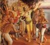 Sri Krishna Sankirtanam