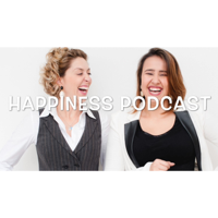 HAPPINESS CAST podcast