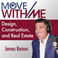 Move With Me podcast