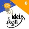 Ideia Ágil