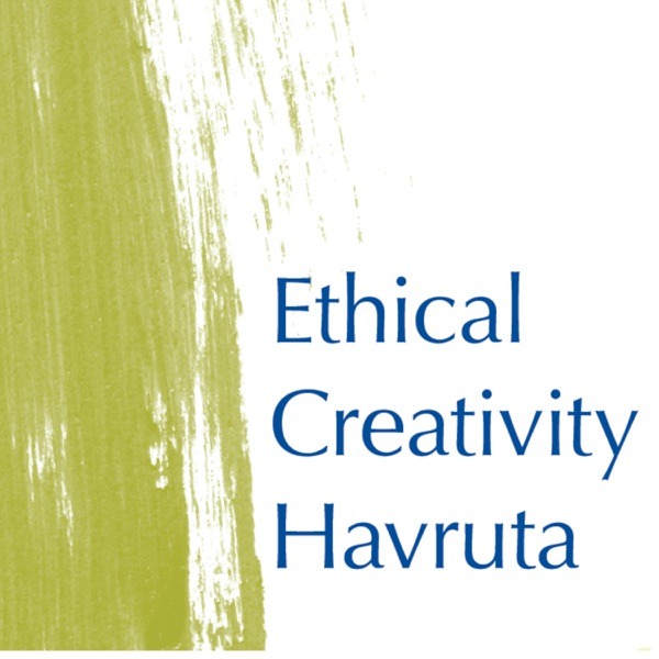 Ethical Creativity Havruta