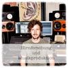 Hirnforschung und Musikproduktion