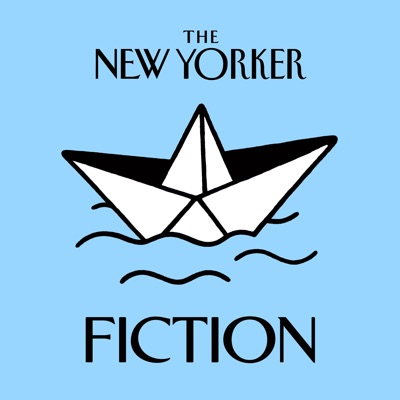 The New Yorker: Fiction:WNYC Studios and The New Yorker