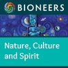 Bioneers: Nature, Culture and Spirit artwork