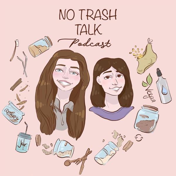 No Trash Talk