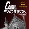 Castle of Horror Podcast
