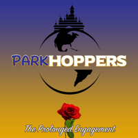 ParkHoppers podcast