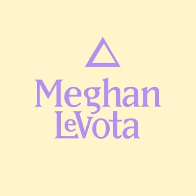 Meghan LeVota Podcast