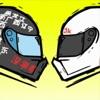 ADV Podcasts artwork