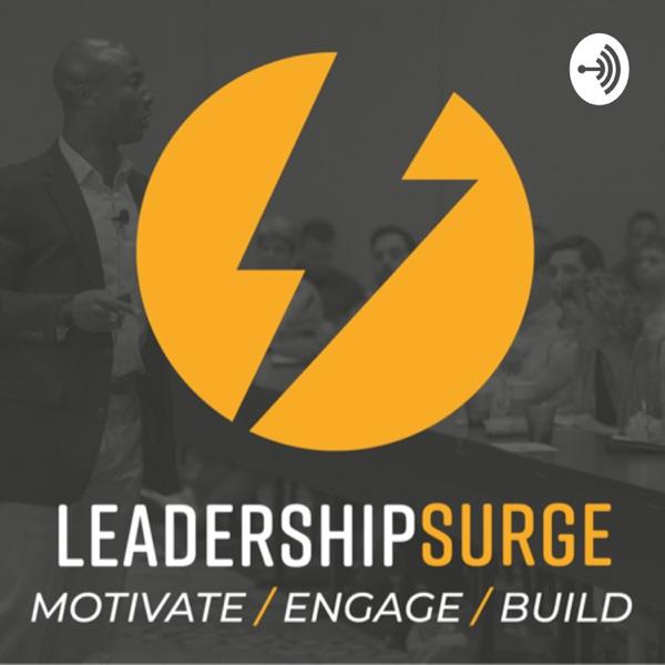 Leadership Surge