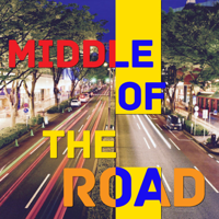 Middle of the Road podcast