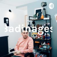 Badinages podcast