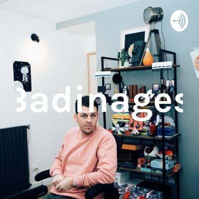 Badinages