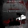 Supernatural: The Crossroads artwork