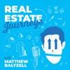 Real Estate Journeys artwork