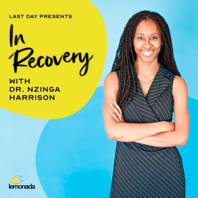 In Recovery:Lemonada Media