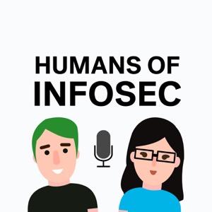 humans-of-infosec