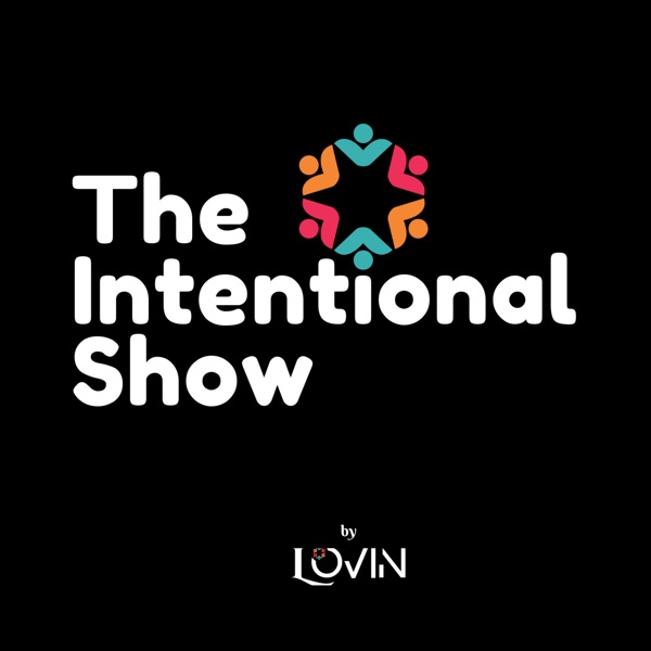 The Intentional Show