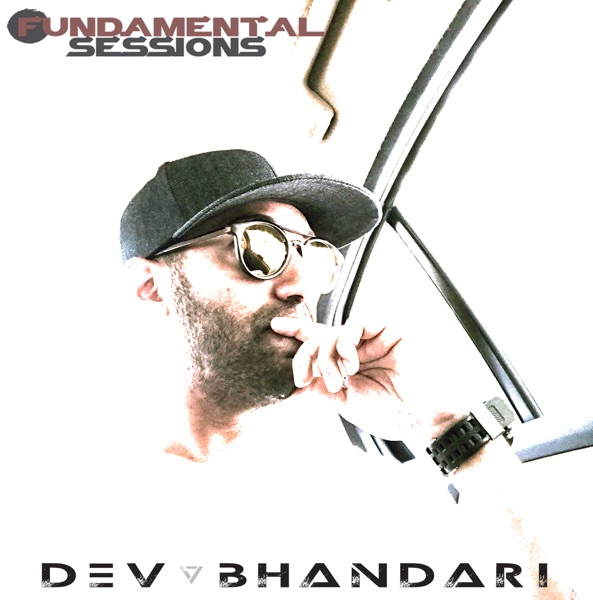 Dev Bhandari: Fundamental Sessions