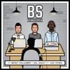 The bennysalpodcast's Podcast artwork