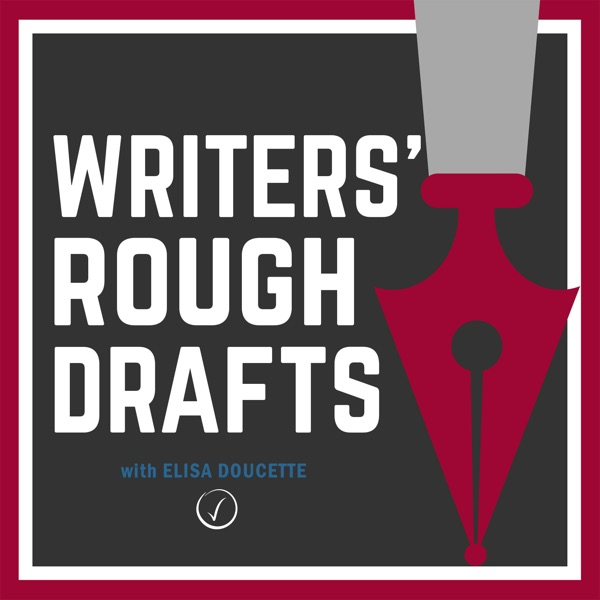 Writers' Rough Drafts