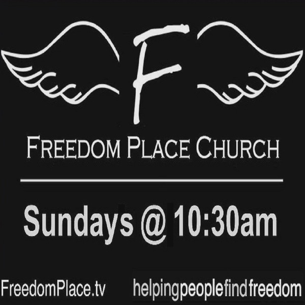 Freedom Place Church