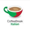 Coffee Break Italian - Radio Lingua Network