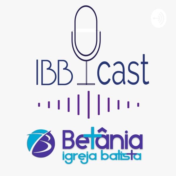 IBB - Igreja Batista Betânia em Volta Redonda