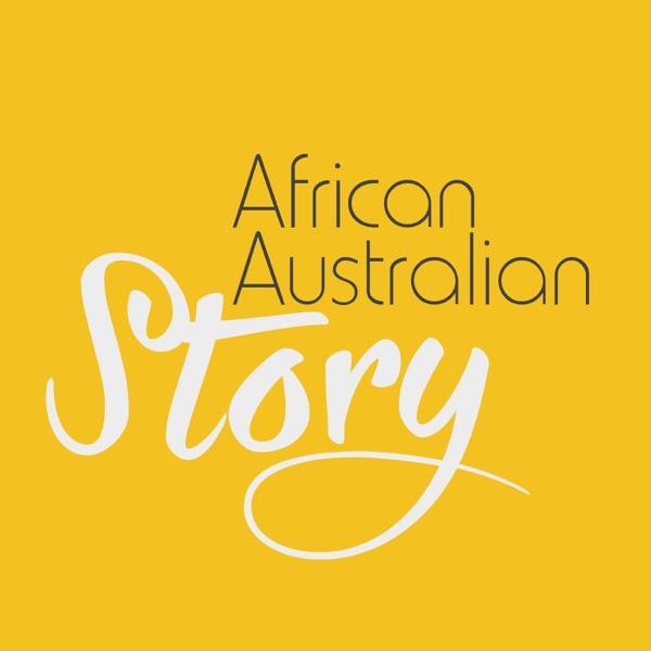 African Australian Story