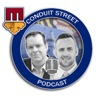 Conduit Street Podcast artwork