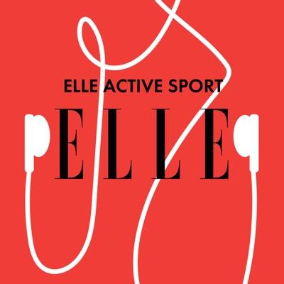 ELLE Active Sport:ELLE