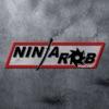 Ninja Rob  artwork