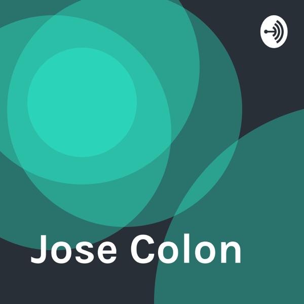 Jose Colon