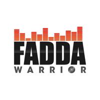 Fadda Warrior's Podcast podcast