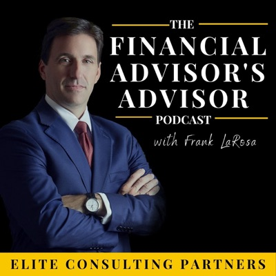 Advisor Talk with Frank LaRosa