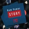 Ram Power Story