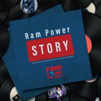 Ram Power Story podcast