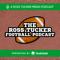 Ross Tucker Football Podcast: NFL Podcast