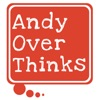 Andy Overthinks artwork