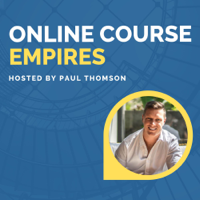 Online Course Empires podcast