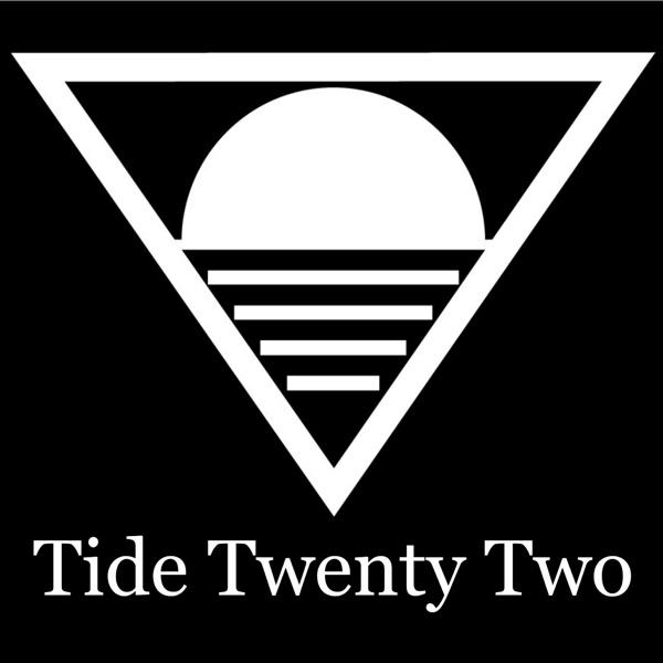 TideTwentyTwo