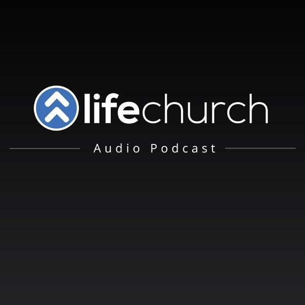 Life Church KY - Audio Podcast