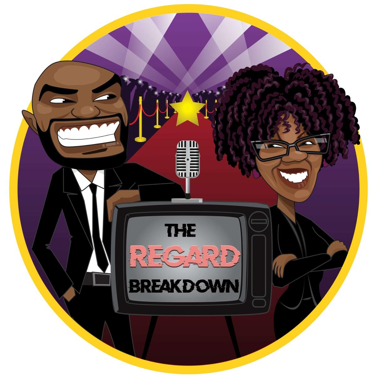 The REGARD Breakdown