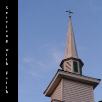 Pleasant Hill Baptist Church Podcast podcast