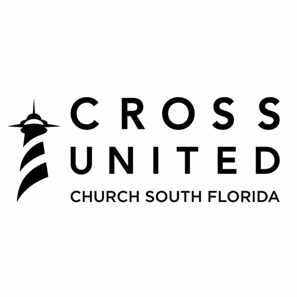 Cross United Church