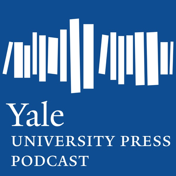 Yale University Press Podcast