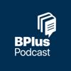 BPLUS بیپلاس پادکست فارسی خلاصه کتاب - Ali Bandari