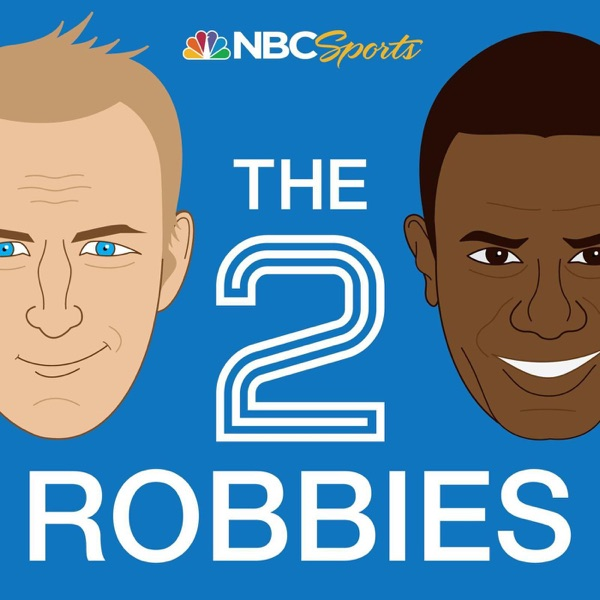 The 2 Robbies