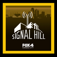 Signal Hill podcast