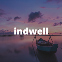 Indwell podcast